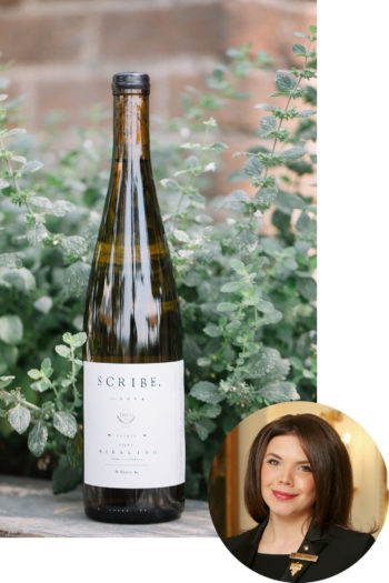 T Magazine – 5 California and French Wines for Summer